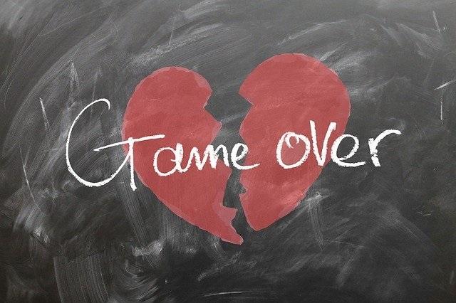 Covid-19: cosa cambia per le separazioni ed i divorzi?