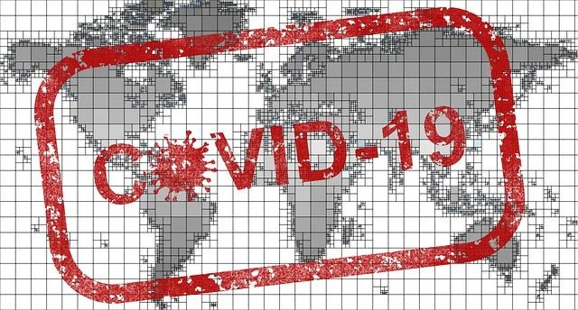 Viaggio cancellato causa COVID-19, che fare?